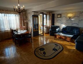 Mieszkanie na sprzedaż, Kraków Stare Miasto Kazimierz, 1 299 000 zł, 97,45 m2, 11