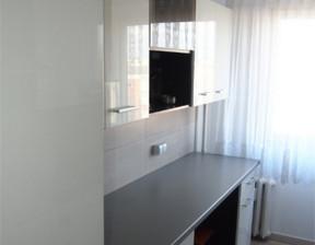Mieszkanie na sprzedaż, Częstochowa Trzech Wieszczów, 189 000 zł, 47,3 m2, 2