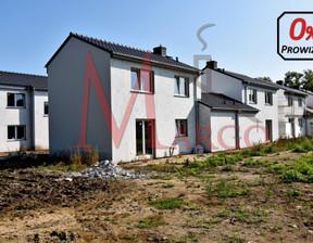 Dom na sprzedaż, Trzebnicki (pow.) Trzebnica (gm.) Trzebnica, 475 000 zł, 113 m2, 145