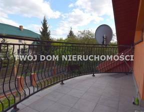 Dom na sprzedaż, Białystok M. Białystok Białostoczek, 825 000 zł, 182 m2, TDN-DS-43