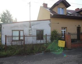 Działka na sprzedaż, Kraków Bieżanów-Prokocim Prokocim Kolejowa, 199 000 zł, 172 m2, 41