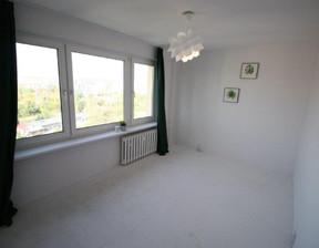 Mieszkanie na sprzedaż, Kraków Prądnik Czerwony Os. Prądnik Czerwony Powstańców, 372 000 zł, 57,35 m2, 132