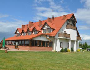 Hotel na sprzedaż, Wrocław, 2 900 000 zł, 782,25 m2, 3