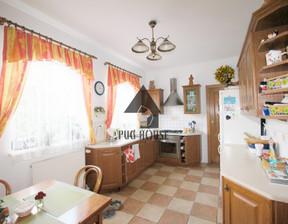 Dom na sprzedaż, Toruń Wrzosy, 797 000 zł, 182 m2, 21/8716/ODS