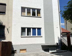Dom na sprzedaż, Poznań Grunwald, 895 000 zł, 223 m2, 6