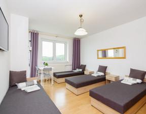 Mieszkanie do wynajęcia, Gdynia Leszczynki Leszczynki, 600 zł, 20 m2, 898460