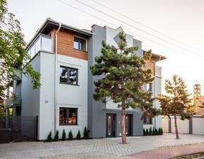 Mieszkanie na sprzedaż, Poznański (pow.) Tarnowo Podgórne (gm.) Baranowo Spokojna, 981 000 zł, 157,4 m2, 3