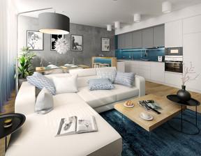 Mieszkanie na sprzedaż, Katowice Wełnowiec-Józefowiec Bytkowska, 365 049 zł, 51,78 m2, 41