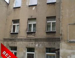 Dom na sprzedaż, Łódź M. Łódź Polesie Koziny, 700 000 zł, 500 m2, GB1-DS-297