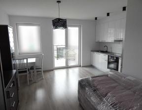 Mieszkanie do wynajęcia, Włocławek M. Włocławek Kazimierza Wielkiego, 1400 zł, 36 m2, DML-MW-2697