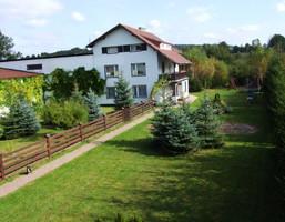 Mieszkanie na wynajem, Sanocki Sanok Prusiek, 18 000 zł, 230 m2, 769