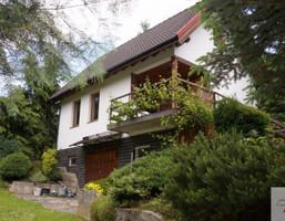 Dom na sprzedaż, Myślenicki (pow.) Pcim (gm.) Trzebunia, 309 000 zł, 110 m2, 113