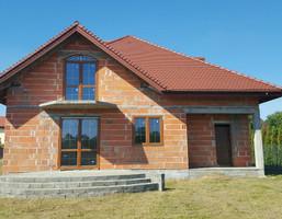Dom na sprzedaż, Płocki Słupno Nowe Gulczewo, 460 000 zł, 153 m2, 175/630/ODS