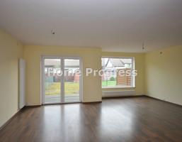 Dom na sprzedaż, Wrocławski Kobierzyce Bielany Wrocławskie, 849 000 zł, 155 m2, HPR-DS-9129