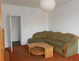 Mieszkanie na sprzedaż, Kraków Bieżanów-Prokocim Osiedle Złocień Topazowa, Agatowa, 285 000 zł, 58 m2, 207350545