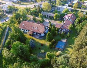 Dom na sprzedaż, Kępiński Baranów Grębanin, 1 900 000 zł, 510 m2, MLH-DS-577