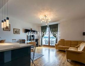 Mieszkanie na sprzedaż, Warszawa M. Warszawa Włochy Aleje Jerozolimskie, 789 000 zł, 80 m2, OPN-MS-1066