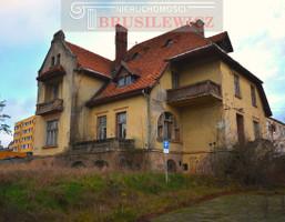 Dom na sprzedaż, Myśliborski Barlinek Pełczycka, 700 000 zł, 677 m2, 55/1459/ODS