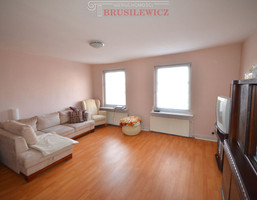 Mieszkanie na sprzedaż, Choszczeński Pełczyce Bolesława Chrobrego, 138 000 zł, 49,89 m2, 69/1459/OMS