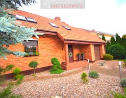 Dom na sprzedaż, Myśliborski Barlinek Moczkowo, 730 000 zł, 143 m2, 73/1459/ODS