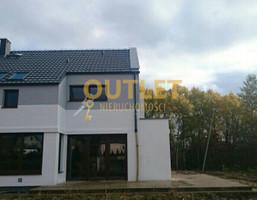 Dom na sprzedaż, Policki Dobra (szczecińska) Szczecin Bezrzecze, 478 000 zł, 168 m2, OUT00911