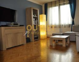 Dom na sprzedaż, Szczecin Gumieńce, 579 000 zł, 230 m2, OUT00952