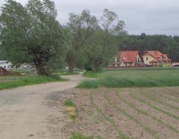 Działka na sprzedaż, Poznański (pow.) Dopiewo (gm.) Gołuski Polna, 100 000 zł, 809 m2, 11