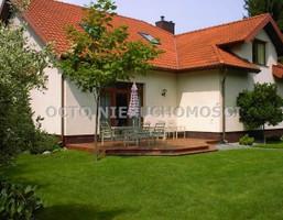 Dom na sprzedaż, Warszawa Ursynów Pyry Klarnecistów, 1 700 000 zł, 300 m2, OCT-DS-60081
