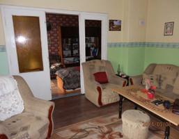 Mieszkanie na sprzedaż, Ostrowski (pow.) Odolanów (gm.) Odolanów, 195 000 zł, 90,6 m2, M-818