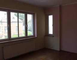 Mieszkanie na wynajem, Ostrów Wielkopolski, 800 zł, 60 m2, W-947