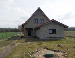 Dom na sprzedaż, Ostrowski (pow.) Sośnie (gm.) Granowiec, 490 000 zł, 170,4 m2, SB-1105