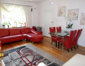 Dom na sprzedaż, Gdańsk Przymorze Przymorze Małe Arkońska, 1 345 000 zł, 155 m2, ARK2