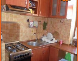 Mieszkanie na sprzedaż, Koszalin Osiedle Nowobramskie, 159 000 zł, 52,42 m2, 110/LDR/OMS
