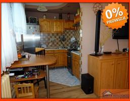 Mieszkanie na sprzedaż, Koszalin Osiedle Lechitów, 149 000 zł, 44,81 m2, 222/LDR/OMS