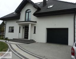 Dom na sprzedaż, Siedlce M. Siedlce, 1 250 000 zł, 210 m2, OMG-DS-46188