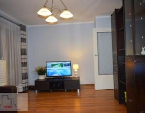Mieszkanie do wynajęcia, Mysłowice Centrum Szopena, 1100 zł, 63 m2, 553892