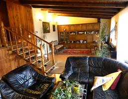Dom na sprzedaż, Opolski Suchy Bór, 650 000 zł, 180 m2, ODI/D/395