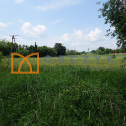 Działka na sprzedaż, Katowice Podlesie Rolnicza, 487 200 zł, 3248 m2, 122