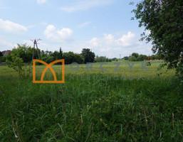 Rolny na sprzedaż, Katowice Podlesie Rolnicza, 487 200 zł, 3248 m2, 122