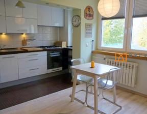 Mieszkanie do wynajęcia, Katowice Śródmieście Grażyńskiego, 1900 zł, 45 m2, 267