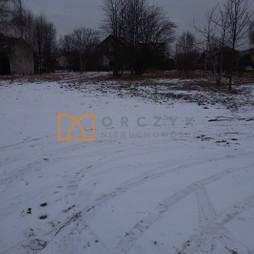 Działka na sprzedaż, Katowice Kostuchna, 518 756 zł, 1337 m2, 18