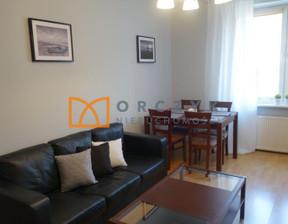 Mieszkanie do wynajęcia, Tychy Śródmieście Plac Baczyńskiego, 1400 zł, 44 m2, 221