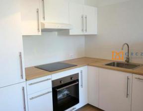 Mieszkanie do wynajęcia, Katowice Piotrowice-Ochojec Piotrowice BAŻANTÓW, 1500 zł, 39 m2, 234