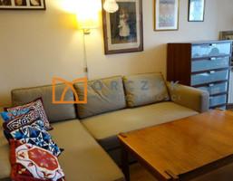 Mieszkanie na sprzedaż, Katowice Piotrowice-Ochojec Piotrowice Os. Radockiego, 229 000 zł, 62 m2, 154