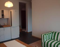 Mieszkanie na wynajem, Katowice Kostuchna, 1350 zł, 38 m2, 5