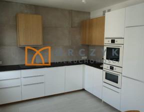 Mieszkanie do wynajęcia, Katowice Kostuchna, 3300 zł, 94 m2, 45