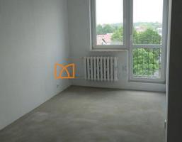 Mieszkanie na sprzedaż, Katowice Murcki Samsonowicza, 115 000 zł, 33,2 m2, 149