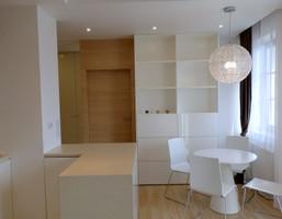 Mieszkanie na wynajem, Katowice Ligota-Panewniki Panewniki Panewnicka, 1800 zł, 47 m2, 182