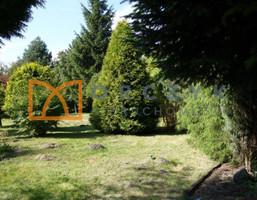Dom na sprzedaż, Katowice Kostuchna, 778 000 zł, 160 m2, 131
