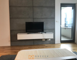 Mieszkanie na wynajem, Katowice Piotrowice-Ochojec Piotrowice Os. Bażantowo, 2000 zł, 44 m2, 173